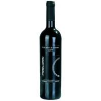 "Vinomaxx® Wein ""Condado das Vinhas"""