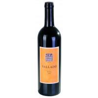 Vinomaxx® Wein Vallado Tinto 2010