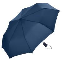FARE®-AC Mini-Taschenschirm | hochwertige Markenschirme von Fare