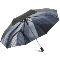 AC-Mini-Taschenschirm FARE®-Nature | hochwertige Markenschirme von Fare