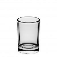 Schnapsglas - 6 cl