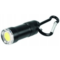 "Metmaxx® LED Lampe ""MagnetoMicro"""