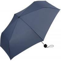 FARE®-AluMini-Lite Taschenschirm | hochwertige Markenschirme von Fare