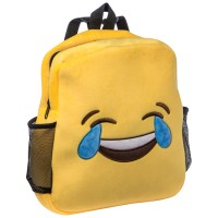 Emoji Rucksack