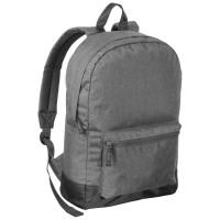 Hochwertiger  Rucksack