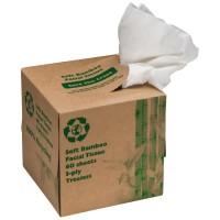 Taschentuchbox 3-lagig