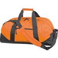 Sporttasche aus 600D-Polyester