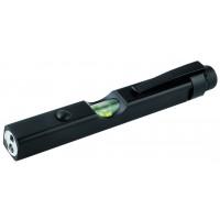 """Metmaxx® LED Megabeam """"LaserTechPen"""""""