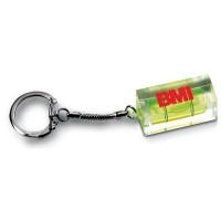 LIBELLE Schlüsselanhänger
