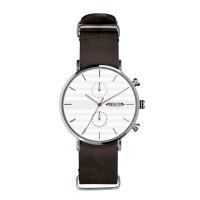 Armbanduhr REFLECTS-PILOT als Werbemittel