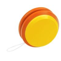 Jo-Jo | Orange / Gelb