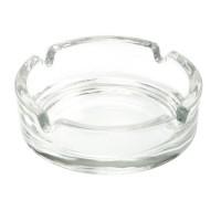 Glasaschenbecher | Glasklar