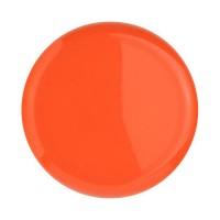 Ufo-Fluggleiter maxi | Orange