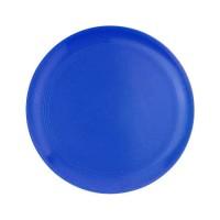 Ufo-Fluggleiter midi | Blau