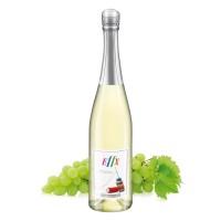 Weitere Ansicht Secco, 0,75 l,  Wine Label