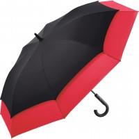AC-Gästeschirm FARE®-Stretch 360 | hochwertige Markenschirme von Fare