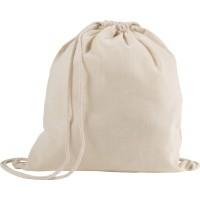 Schuh-/Rucksack 'Alternative' aus Baumwolle