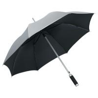 Windmatic® Alu-Stockschirm | hochwertige Markenschirme von Fare