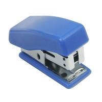 Mini-Hefter | Blau