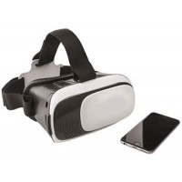 Metmaxx®VR InterfacePlus Glasses