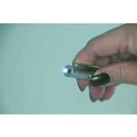"Metmaxx® Laserpointer ""Multipresent"""