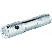 "Metmaxx® LED MegaBeam ""PocketSecurity"""