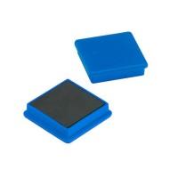 Magnet | Blau