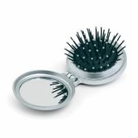 B BEAUTY Haarbürste mit Spiegel