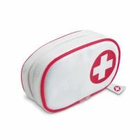 GIL Erste-Hilfe-Kit