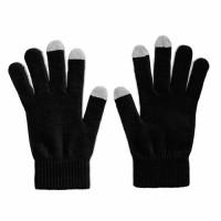 TACTO Touchscreen-Handschuhe