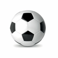 SOCCER Fußball