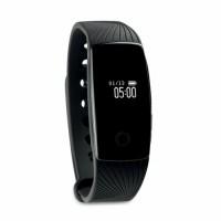 RISUM Sport Armband