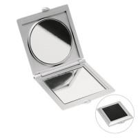 Taschenspiegel | Silber