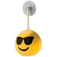 Emoji Anhänger