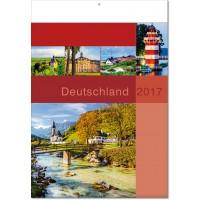 """Kalender """"Deutschland"""""""