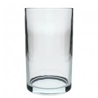 Weizenbierglas Altbecher, 0,2 l
