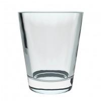 2cl-Schnapsglas Americana