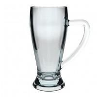 Bier-Glas Bavaria