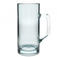 Bier-Glas Berna