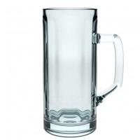 Bier-Glas Berna Optik