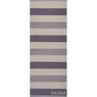 Saunatuch BOB (550g/m²)