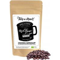 Bio Bohnenkaffee, ca. 500g | Standbeutel XXL