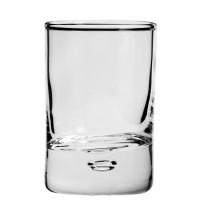 4cl-Schnapsglas Bubble klein