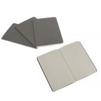 Moleskine Cahier (Kartoneinband) Pocket