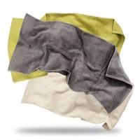 Gäste-Handtuch MIND aus Bio-Baumwolle