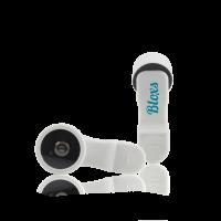 Express-Smartphone-Linse als Werbeartikel