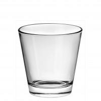 Werbeglas Conic 330 - 33 cl