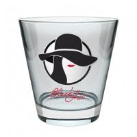 Trink- und Cocktailglas Conic