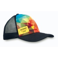 5 Panel Trucker-Cap yourChoice