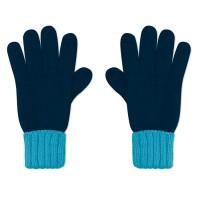 Handschuhe | Erwachsene